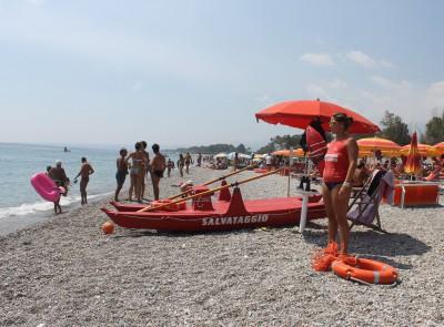 lifeguard_1