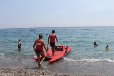 lifeguard_3