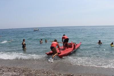 lifeguard_4