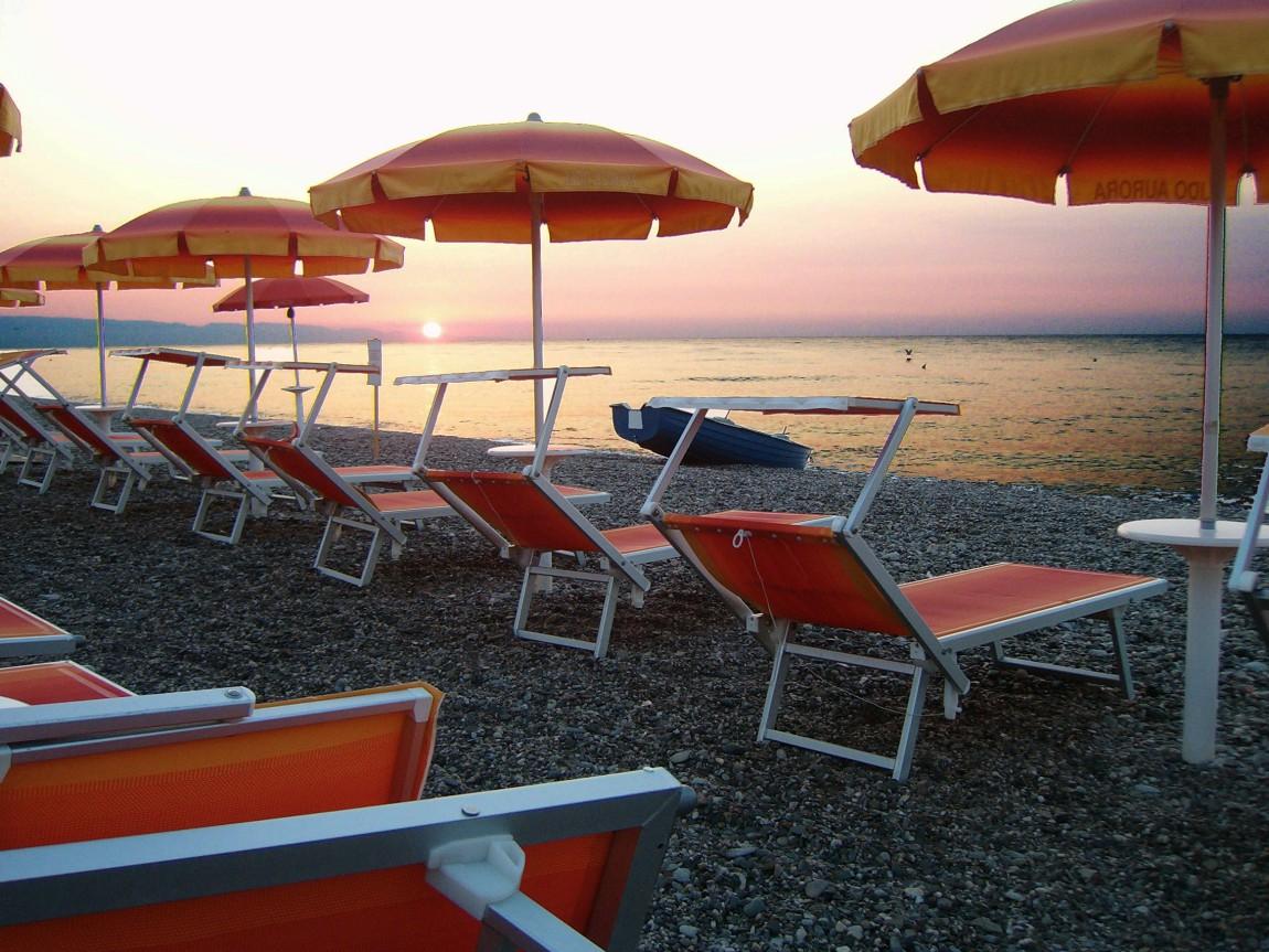 Spiaggia_1